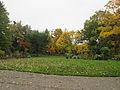 MSU 2014 Botanical Garden L.jpg
