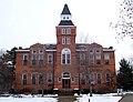 MSU Linton Hall.jpg