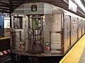 MTA Kew Gdns Union Tpke 33.jpg