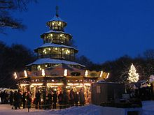 Cafe Restaurant M Ef Bf Bdnchen Milbertshofen