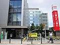 MUFG Bank Yawata Branch & Ichikawa-Yawata Branch.jpg