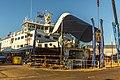 MV Hebrides (24980159709).jpg