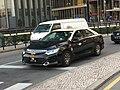 MW-17-14(Macau Taxi) 28-01-2019.jpg