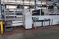 MZKT equipment (laser cutting machine) p08.jpg