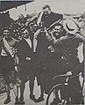 M 97 16 Rutt cycliste gagnant en 1913.jpg