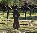 Małastów, cmentarz wojenny nr 60 (HB2).jpg
