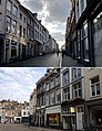 Maastricht, Brusselsestraat (montage1).jpg