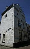 maastricht - rijksmonument 26719 - sint bernardusstraat 24 20100522