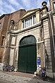 Maastricht - rijksmonument 27017 - Hof van Tilly - Grote Gracht 90-92 20100516.jpg