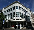 Maastricht - rijksmonument 506702 - Wycker Brugstraat 26 20100801.jpg