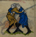 Maastricht Book of Hours, BL Stowe MS17 f121r (detail).png