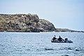 Mabus visits San Clemente Island 150606-N-HP195-302.jpg