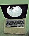 MacWiki.jpg
