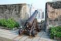 Macau, Macau - panoramio - jetsun (6).jpg
