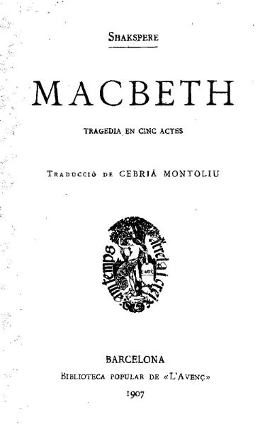 File:Macbeth (1907).djvu