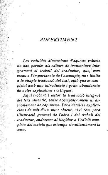 File:Macbeth (1907).djvu