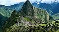 Machu Picchu - Flickr - krossbow.jpg