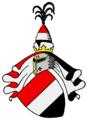 Machwitz-Wappen.png