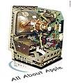 Macintosh 128K aperto.jpg
