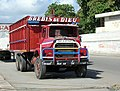 Mack truck in Cap-Haitien.jpg