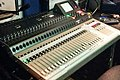 Mackie TT24 Digital Live Console (2014-04-29 00.36.06+01.00 by Gerald Moore).jpg