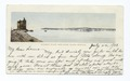 Mackinac Island from Round Island, Mackinac Island, Mich (NYPL b12647398-62094).tiff