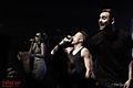 Macklemore- The Heist Tour Toronto Nov 28 (8227334609).jpg