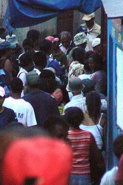 Madagascar2009protests-levels.jpg