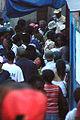 Madagascar2009protests-levels.jpg