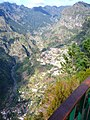Madeira3 030.jpg