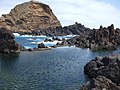 Madeira - Porto Moniz Rock Pools (2093994120).jpg