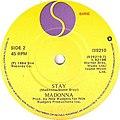 Madonna-stay-sire-9.jpg