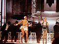 Madonna - Rebel Heart Tour Cologne 2 (22949865350).jpg