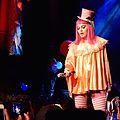 Madonna - Tears of a clown (26220054841).jpg