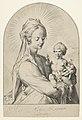 Madonna and Child MET DP850500.jpg