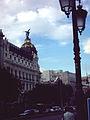 Madrid-Calle Alcala.jpg