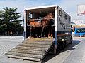 Madrid - Caballería Policía Nacional - 121212 134857.jpg