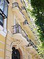 Madrid - Calle Almagro2.jpg