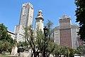 Madrid - Plaza de España (35263065493).jpg