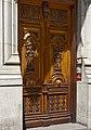Madrid 2012 88 (7256317030).jpg