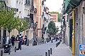 Madrid 2015 10 24 2559 (26421628102).jpg