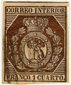 Madrid local 1853 1c.jpg