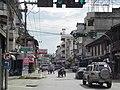 Mae Sot, Mae Sot District, Tak 63110, Thailand - panoramio (6).jpg