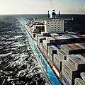 Maersk 2011-10-01 1317499561 (6955075004) (2).jpg