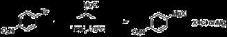 Aryl halide - Image: Magnesium Halogen Exchange In THF