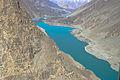 Magnificent Attabad Lake.jpg