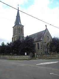 Magny-la-Ville.JPG