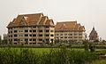 Mahachulalongkornrajavidyalaya University 11.jpg