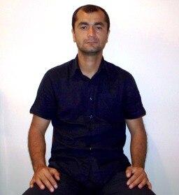 Mahmud.Qurbanov
