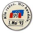 Maiabzeichen 1993 (6820244076).jpg